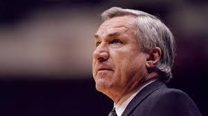 Legendary UNC Basketball Coach Dean Smith Dies At 83 | WXXI News