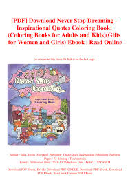 coloring books quote coloring pages sneaker book the lost ocean