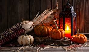 Decorating With Indian Corn Rustic Indian Corn Decorations For Fall