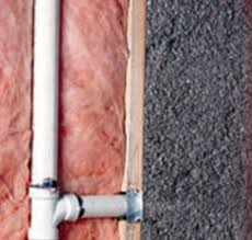 fiberglass insulation problems and