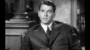Knute Rockne All American (1940) - IMDb