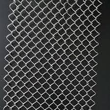 5 Foot Plastic Coated Chain Link Fence Black Vinyl Coated Cyclone Wire Fencing Buy Wholesale Chain Link Fence Panels Cheap Wire Fence Diamond Wire Mesh Fence Price Product On Alibaba Com
