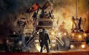 mad max fury road s wallpapers