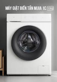 Máy giặt sấy biến tần Mijia 1C mới là... - Xiaomi Thái Nguyên ...