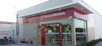 Sebrae e BNB fazem parceria para facilitar crédito | LeiaJá