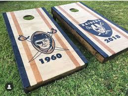 Pin By Lindsey Andersen On Diy In 2020 Custom Cornhole Boards Cornhole Set Cornhole Board Decals