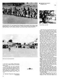 Bosque County: Land and People (A History of Bosque County, Texas) - Page  44 - The Portal to Texas History