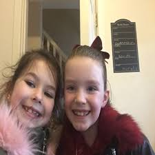 Ava Murray (@princessavamurray123) TikTok | Watch Ava Murray's Newest  TikTok Videos