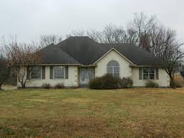 64835 real estate listings