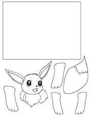 14 Beste Afbeeldingen Van Knutselen Pokemon Knutselen Kind