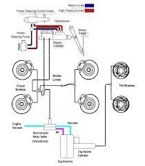 spartan chis motorhome wiring