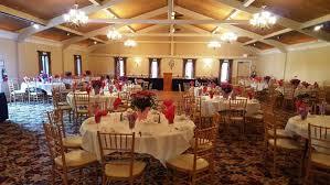 wedding venues in blackwood nj 180