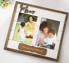 personalized mother s day gifts