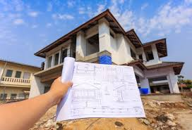 Here S What You Need To Know About House Construction Costs In The Philippines Lamudi