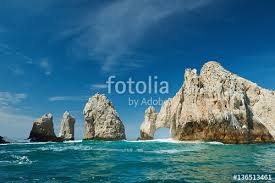 sanny day in cabo san lucas collection
