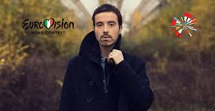 Diodato Wins Sanremo Festival And Will Represent Italy At ...