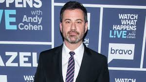 Jimmy Kimmel's Beach House and Arrest of Friend Adam Perry Lang -- Here's  What Really Happened | wusa9.com
