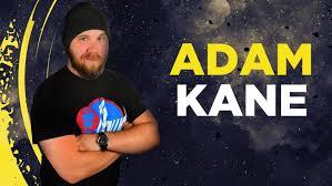 Adam Kane Archives - 92.1 CITI