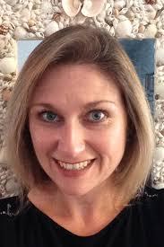 Tammy Johnson | Student Affairs