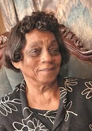 Mother Hattie Smith Portis Obituary - Mobile, Alabama | Legacy.com