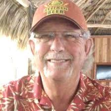 Phillip Reed | Obituaries | deltacountyindependent.com