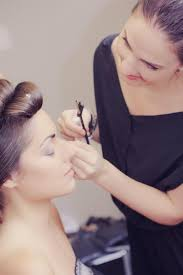best hair makeup toronto taz hair co