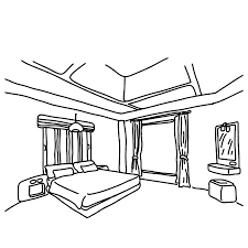 vector ilration sketch doodle