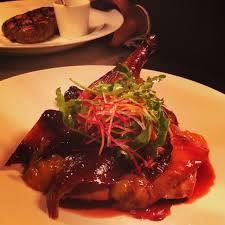 raymond_weber Chef Raymond Weber of #CUTdubai | Chef, Food, Fine dining