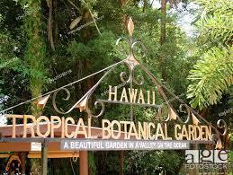 hawaii hamakua coast
