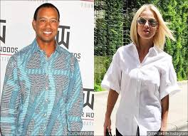 Tiger Woods Denies He's Still Dating Kristin Smith After Recent Vacation  Photos Surface