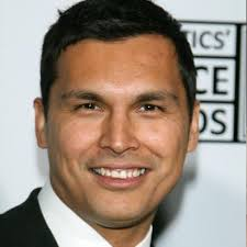 Adam Beach - Rotten Tomatoes