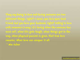 quotes about love your husband top love your husband quotes