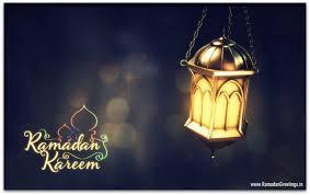 happy ramadan mubarak wishes status quotes in hindi and english