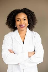 Priscilla Danielle Clark – Allen Anesthesia Associates