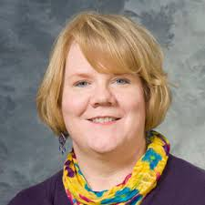 Lori Hayes, CNS – Department of Human Oncology – UW–Madison