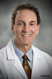 Dr. Adam S. Cooper, MD - Livonia, MI - Obstetrics and Gynecology - Request  Appointment