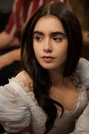 Bf Distribution - Mirror Mirror Lily Collins stars in... | Facebook
