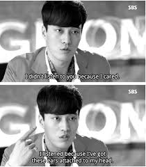 korean drama memes and quotes social viki discussions