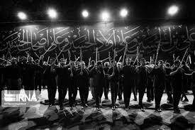 اصالت، رمز ماندگاری آیینهای عزاداری محرم در آذربایجان - ایرنا
