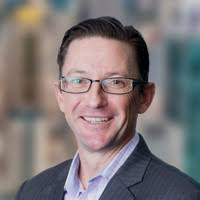 Brett Smith - General Manager - HealthRegen Pty Ltd | LinkedIn