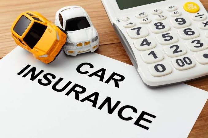 "Image result for Asuransi All Risk Mobil Bekas"""