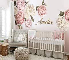 Wall Decals By My Friend Matilda Home Facebook