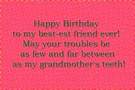 happy birthday best quotes for best friend fantastic photographs