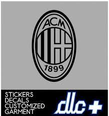Liverpool Football Club Crest Wall Sticker Lfc Decal Set Vinyl Poster Print For Sale Ebay