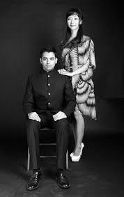 Pranav Mistry on Twitter | Pranav mistry, Family portraits, Portrait