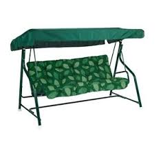 canopy only for homebase weston hammock