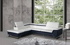 modern sofa set design leather corner