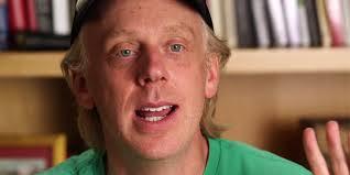 Screenwriter Mike White On Survivor Season 37