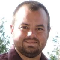 Jesse Stafford - Director Software Engineering - IGT | LinkedIn