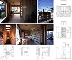 floor plans for tiny houses narrow